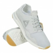 "Le Coq Sportif LCS R Pure Summer Craft ""Galet"""