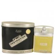 Creation Lamis Restriction Eau De Toilette Spray 3.3 oz / 97.59 mL Men's Fragrances 538113