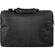 Geanta Laptop Acme Thin Style 16M35 15.6inch Negru