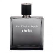 Van Cleef & Arpels In New York EdT 85ml
