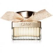 Chloé Absolu de Parfum парфюмна вода за жени 30 мл.