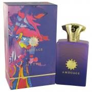 Amouage Myths Eau De Parfum Spray 3.4 oz / 100.55 mL Men's Fragrances 537644