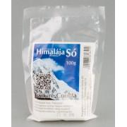 Nature Cookta Himalája só rózsaszín 100 g