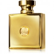 Versace Pour Femme Oud Oriental парфюмна вода за жени 100 мл.