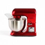 Robot pâtissier rouge 1000 W DOP190R Livoo