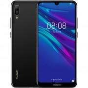 Huawei Y6 (2019) Dual Sim Zwart
