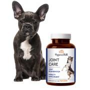 PepperChilli Joint Care Tablets -20%: pro lepší flexibilitu kloubů vašeho mazlíčka.