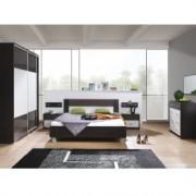 Dormitor As
