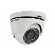 Camera de supraveghere de interior TURBO HD Hikvision 720P DS-2CE56C0T-IRM