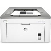 HP 4pa39a#b19 Stampante Laser Bianco E Nero Stampa A4 Wifi Airprint - 4pa39a#b19