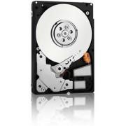 HD SATA 6G 500GB 7.2K HOT PLUG 3.5'' BC