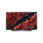 "LG OLED 2019 NUOVO SIGILLATO: LG 77C9 77"" AI 4K Cinema HDR Smart TV Dolby Vision™ Dolby Atmos® Google Assistant e Alexa GARANZIA 24 MESI LG ITALIA"