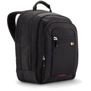 """Rucsac laptop Case Logic ZLB-216 16"""" (Negru)"""