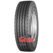 Michelin X Line Energy D ( 315/60 R22.5 152/148L )
