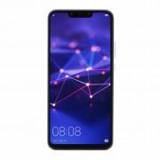 Huawei Mate 20 lite Dual-Sim 64GB oro