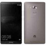 Huawei Mate 8 Mate8 32GB Dual SIM Смартфон