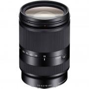 Sony SEL18200LE Objetivo 18-200mm F3.5-6.3 OSS LE Tipo E