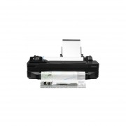 PLOTTER HP DESIGNJET T120 24 IN PRINTER (CQ891C)