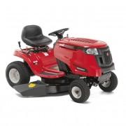 Трактор за косене MTD Smart RF 125 96см