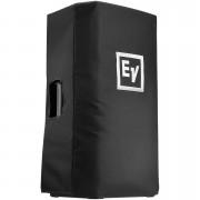 Electro Voice ELX200-12-CVR Lautsprecherzubehör