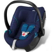 Столче за кола GB Artio Sea Port Blue, 616110008