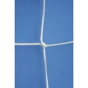 Plase porti fotbal/handbal 3x2 m, fir 3.5 mm