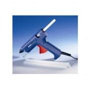 Pistol de lipit Steinel Gluematic 3002 FS, putere 200 W, temperatura topire 200 °C, capacitate topire 16 g/min, pt. batoane cu diametru Ø 11mm