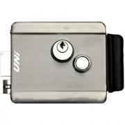 Electronic Steel Door Lock (EL 203)