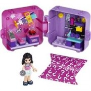 LEGO 41409 LEGO Friends Emmas Shoppinglekkub