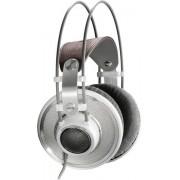 AKG K701 Over-Ear, B