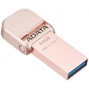 ADATA AAI920-64G-CRG USB Apple 64 GB 3.1, Rose Gold