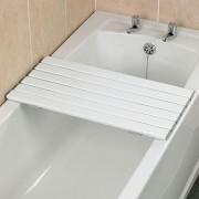 Patterson Planche de bain Savanah - grande profondeur - 76 cm