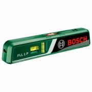 BOSCH PLL 1 P Nivela laser