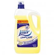 Aviváž Lenor 5l Summer žlutá