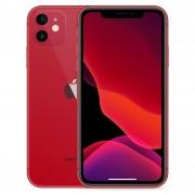 Apple iPhone 11 256GB Röd