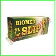 Biomed Slip Pantaloni Pentru Slabit Marimea XXXXXL (110-140 Kg) - Biomed