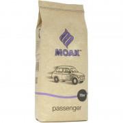 Moak Passenger 1 kg kaffebönor