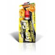 Amix IsoGEL® Carbo-inteligent gustare 70ml