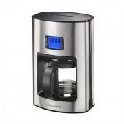 Cafetière programmable Naos 1,5 L 1000 W Lagrange