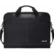 Geanta Laptop Asus Nereus 16 Black