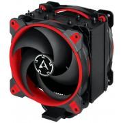 Arctic Freezer 34 eSports DUO Rot für AMD und Intel CPUs