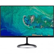 Monitor Acer ED276U - 27'', IPS, QHD@75Hz, 4ms, 250cd/m2, 16:9, HDMI, DP