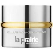 La Prairie Colecciones The Radiance Collection Cellular Radiance Night Cream 50 ml