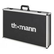 Thomann Mix Case Control XXL B-Stock