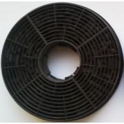 Kohlefilter für Umluftbetrieb - KF 563