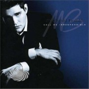 Video Delta Buble,Michael - Call Me Irresponsible-Tour Edition - CD