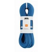 Petzl Contact - 70 Meter - Blue - Cordes d'alpinisme