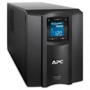 APC SMART-UPS C 1500VA 230V LCD SMARTCO