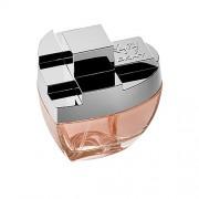 Donna Karan My Ny Apă De Parfum 30 Ml