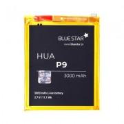 Acumulator HUAWEI P9 / P9 Lite / P8 & P9 Lite 2017 (3000 mAh) Blue Star HB366481ECW